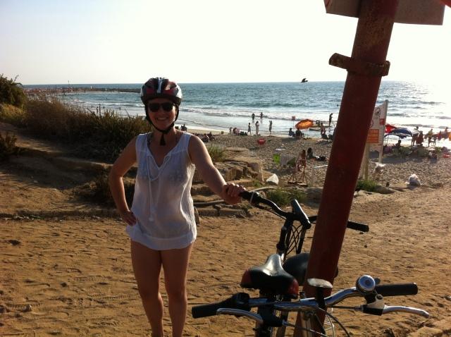 beachbike
